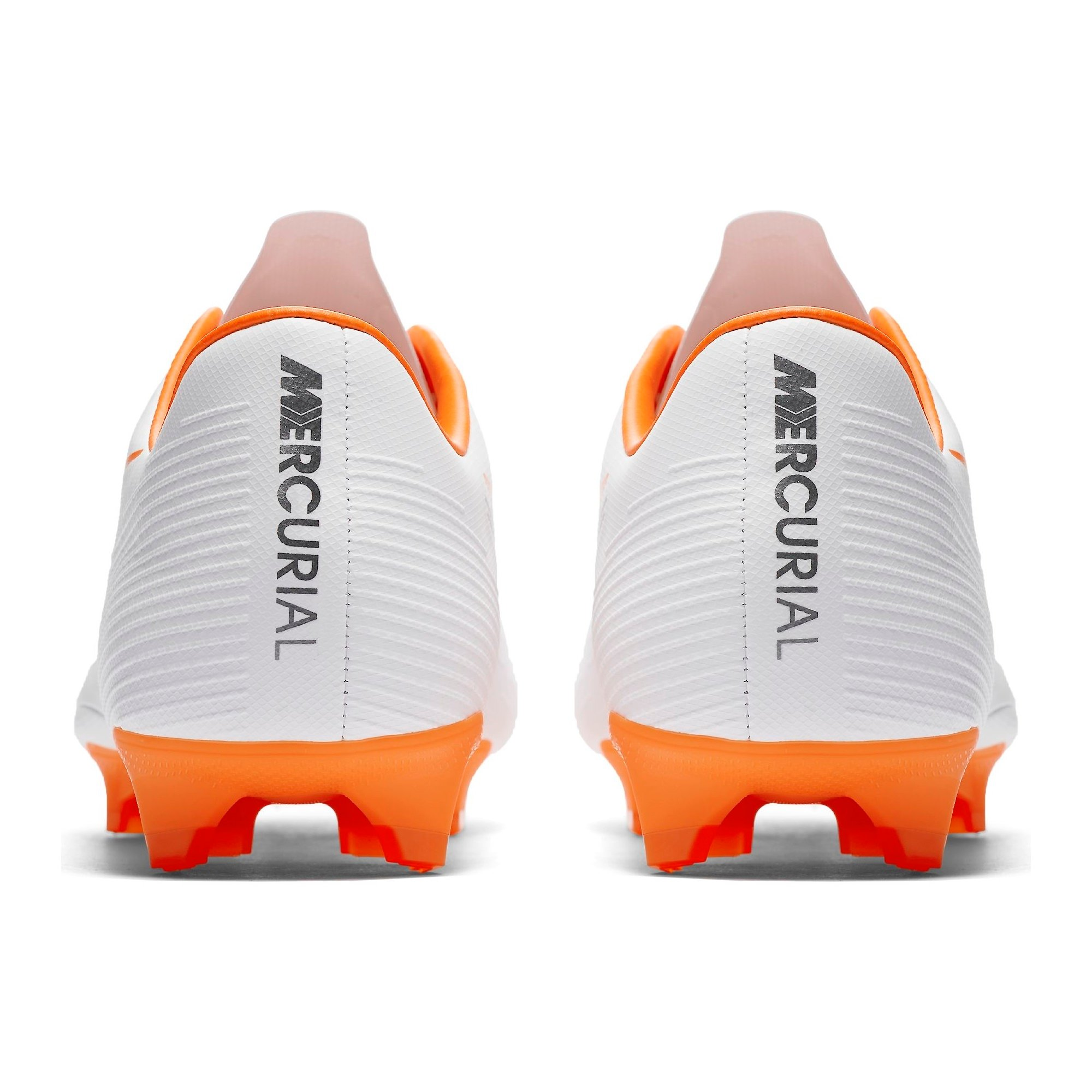 5ab4bf530 where to buy nike mercurial vapor iii sport red 761f4 3d255