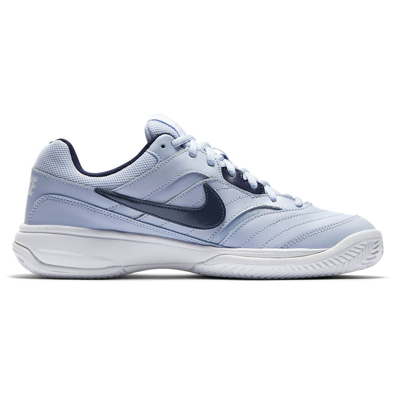 buy online 0a2b5 5e8f8 NIKE WMNS NIKE COURT LITE CLY - gallery 2