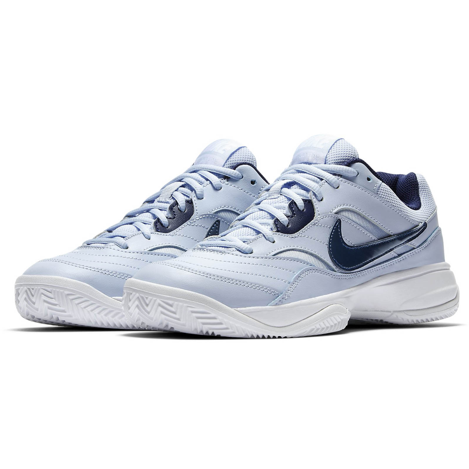 pretty nice d7153 e9370 NIKE WMNS NIKE COURT LITE CLY - gallery 4