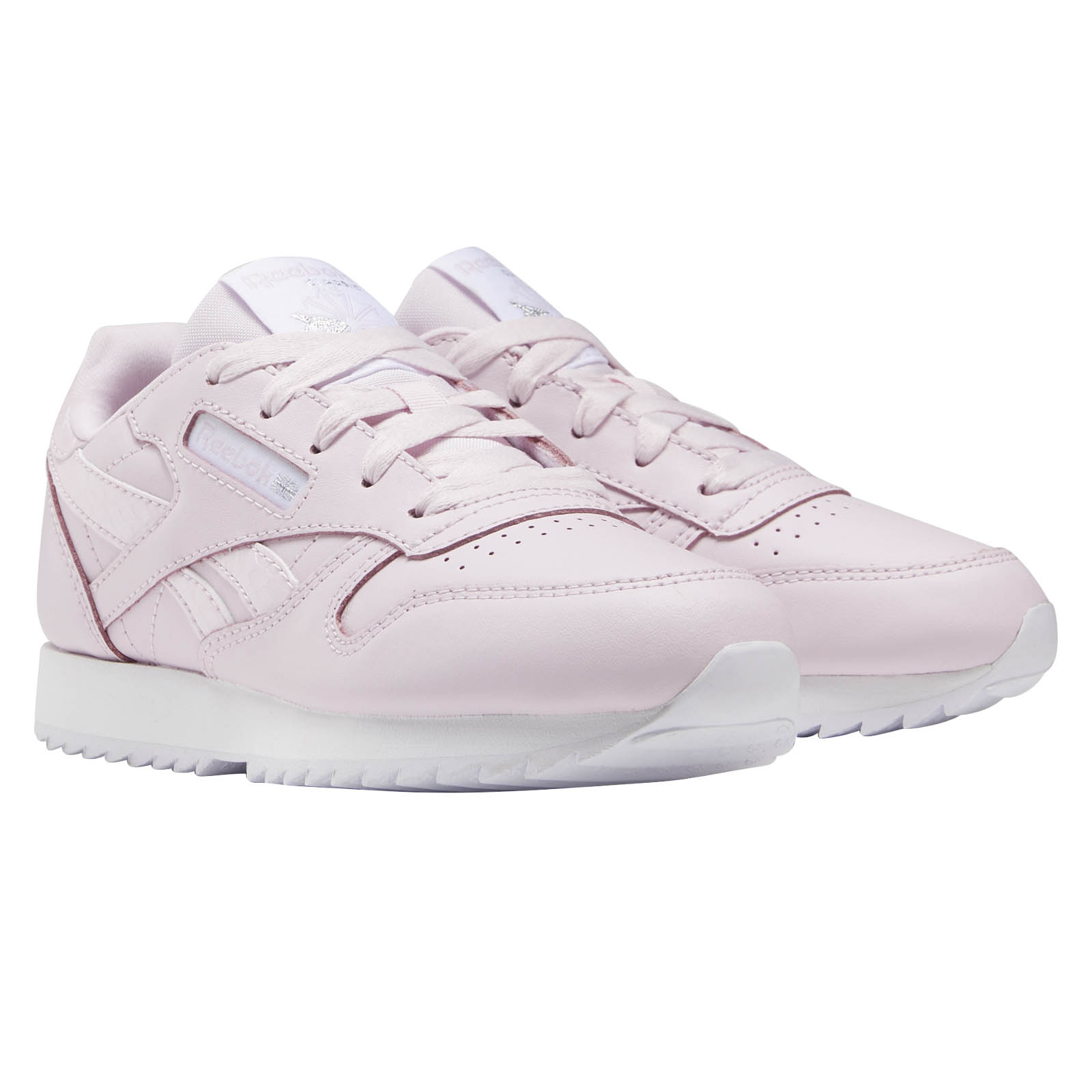 REEBOK CLASSIC LEATHER PS