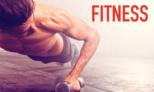 Back to Sport Nencini Sport | Fitness