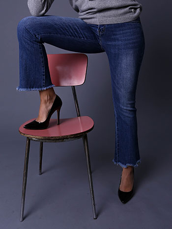 Bunf Pantaloni