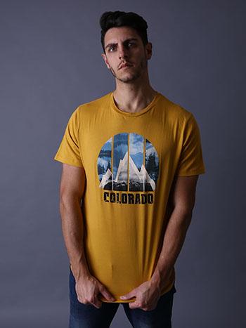 Bunf T-shirt