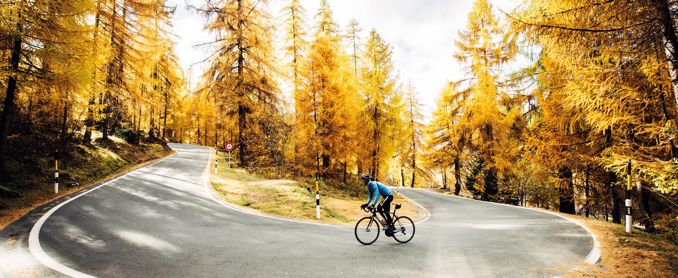 Ciclismo Nencini Sport
