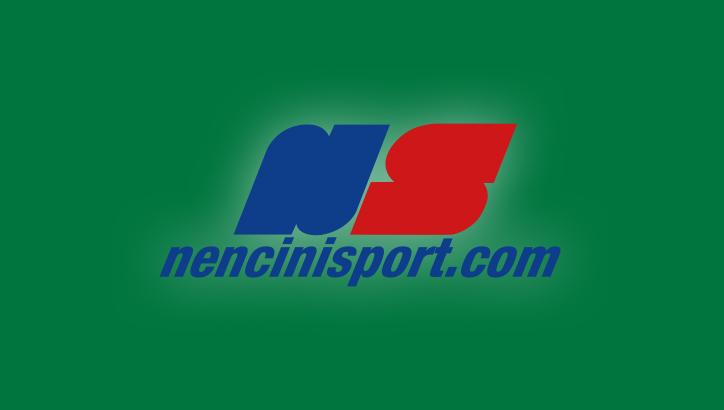 Promozione Natale 2017 - Nencini Sport