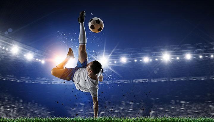 Calcio Natale 2018 - Nencini Sport
