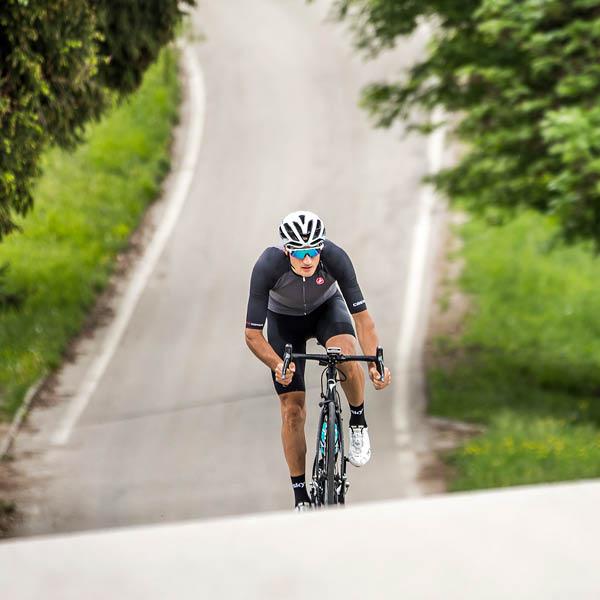 saldi ciclismo