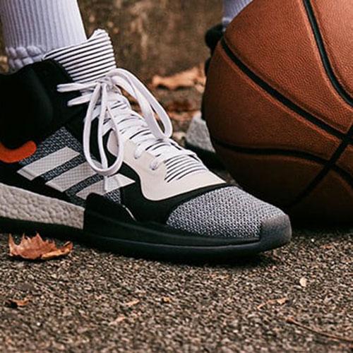 saldi basket